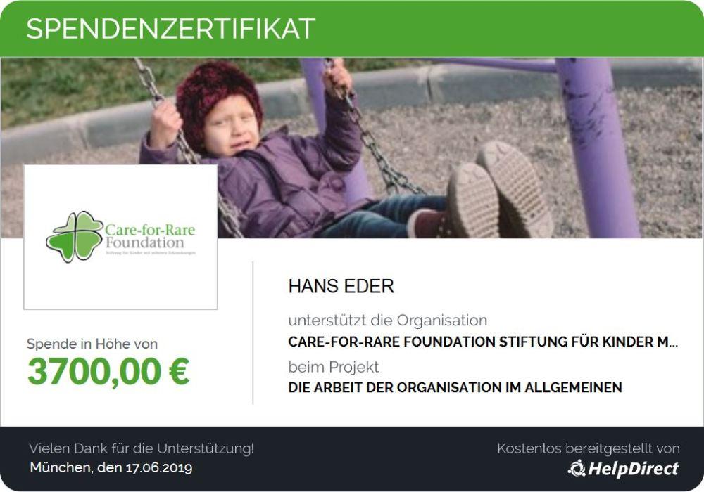 Spenden_Zertifikat